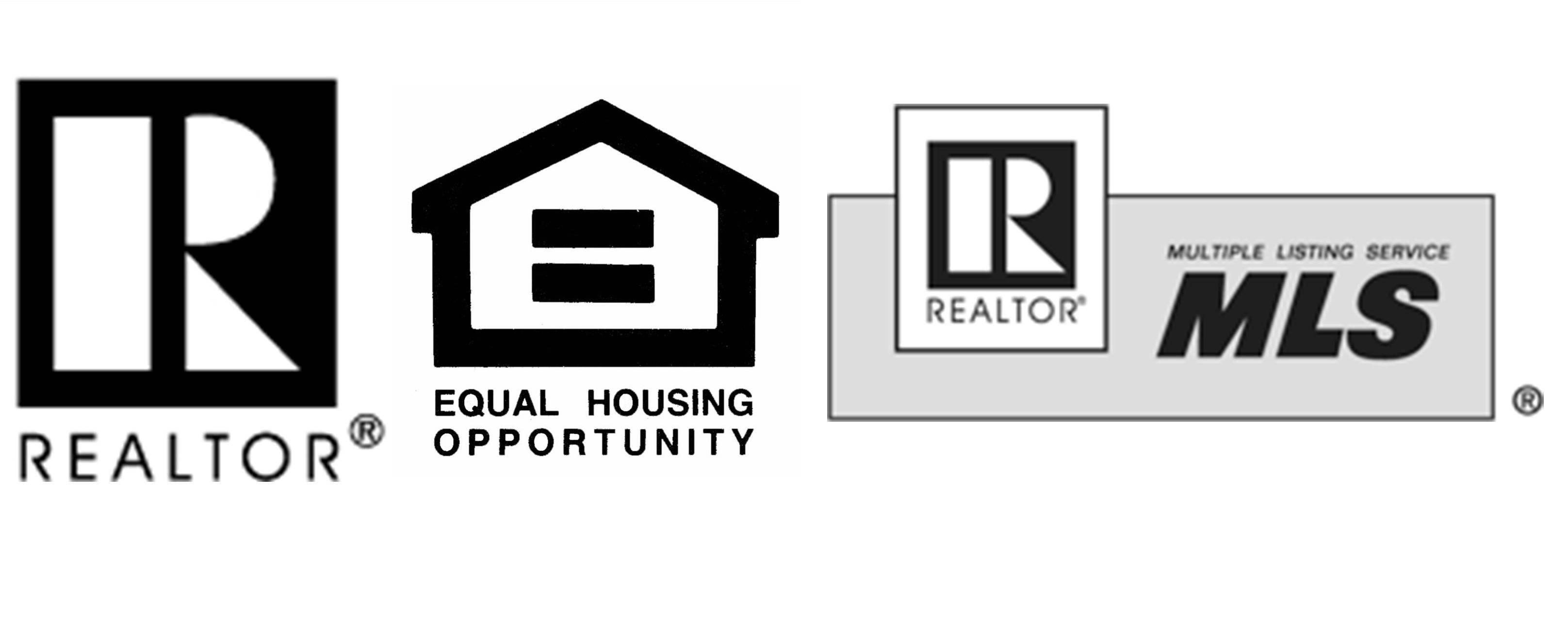 AZ Flat Fee Listing Realtor Phoenix Yuma AZ Real Estate