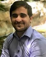 Cody Roden provides superior customer service for property warrior real estate yuma az