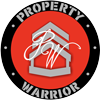 Property Warrior Arizona