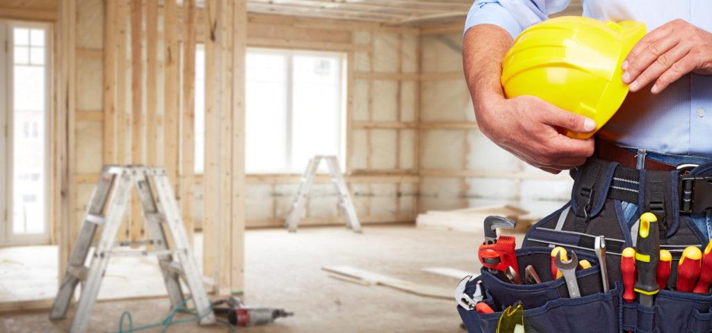Phoenix Metro and Surrounding Area Home Resources Vendor List Handyman services