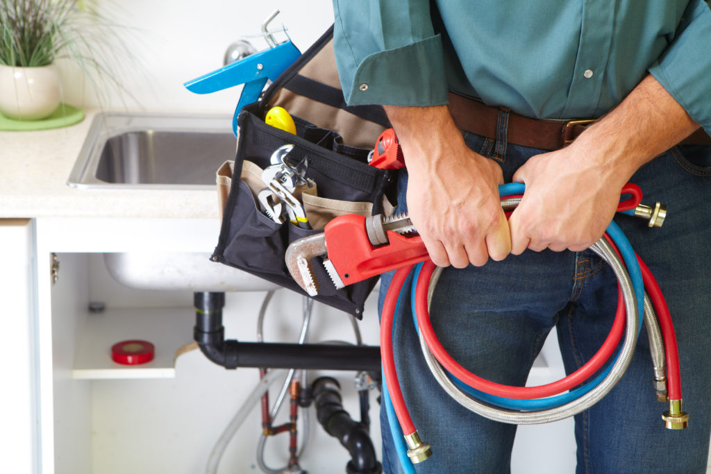 Yuma Arizona Area House Resources Real Estate Vendor List Plumbers Plumbing services
